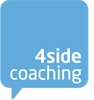 4side coaching